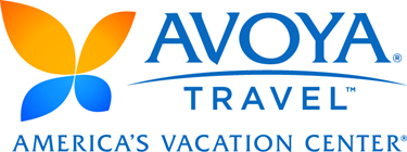 http://pressreleaseheadlines.com/wp-content/Cimy_User_Extra_Fields/Avoya Travel - Americas Vacation Center//Avoya-AVC-logo-NR.jpg