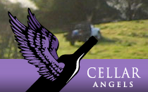 http://pressreleaseheadlines.com/wp-content/Cimy_User_Extra_Fields/Cellar Angels//cellarangels.png