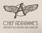 http://pressreleaseheadlines.com/wp-content/Cimy_User_Extra_Fields/Chef Adriannes Vineyard Restaurant and Wine Bar//adriannes.png