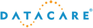 http://pressreleaseheadlines.com/wp-content/Cimy_User_Extra_Fields/DataCare Corporation//DataCare logo.jpg
