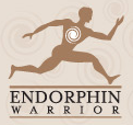 http://pressreleaseheadlines.com/wp-content/Cimy_User_Extra_Fields/Endorphin Warrior//Picture 2.png