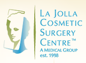 http://pressreleaseheadlines.com/wp-content/Cimy_User_Extra_Fields/La Jolla Cosmetic Surgery Centre//Screen shot 2011-02-17 at 10.50.15 AM.png