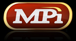 http://pressreleaseheadlines.com/wp-content/Cimy_User_Extra_Fields/Mobile Productivity Inc.//logo_mpi.jpg