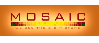 http://pressreleaseheadlines.com/wp-content/Cimy_User_Extra_Fields/Mosaic Business Solutions//logo-30.png
