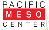 http://pressreleaseheadlines.com/wp-content/Cimy_User_Extra_Fields/Pacific Meso Center//pacificmeso.png