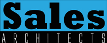 http://pressreleaseheadlines.com/wp-content/Cimy_User_Extra_Fields/Sales Architects//logo-21.jpg