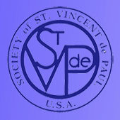 http://pressreleaseheadlines.com/wp-content/Cimy_User_Extra_Fields/Society of St. Vincent de Paul//Picture 2.png