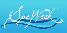 http://pressreleaseheadlines.com/wp-content/Cimy_User_Extra_Fields/Spa Week Media Group//spaweek.png