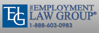 http://pressreleaseheadlines.com/wp-content/Cimy_User_Extra_Fields/The Employment Law Group//employmentlaw.png
