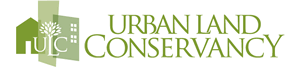 http://pressreleaseheadlines.com/wp-content/Cimy_User_Extra_Fields/Urban Land Conservancy//urbanlandconservancy.png