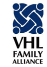 http://pressreleaseheadlines.com/wp-content/Cimy_User_Extra_Fields/VHL Family Alliance//vhl.png
